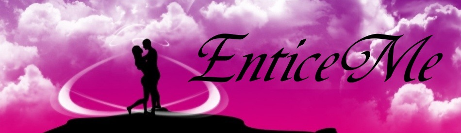 Enticeme adult toys and lingerie